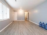 5303 Lawrence Orr Road - Photo 21