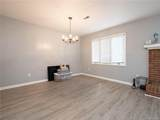 5303 Lawrence Orr Road - Photo 22