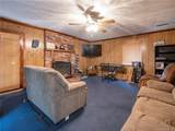 5303 Lawrence Orr Road - Photo 23