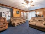 5303 Lawrence Orr Road - Photo 24