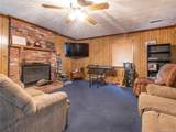 5303 Lawrence Orr Road - Photo 25