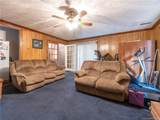 5303 Lawrence Orr Road - Photo 26