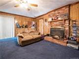 5303 Lawrence Orr Road - Photo 27