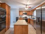 5303 Lawrence Orr Road - Photo 28