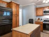 5303 Lawrence Orr Road - Photo 29