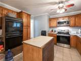 5303 Lawrence Orr Road - Photo 30