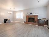 5303 Lawrence Orr Road - Photo 4