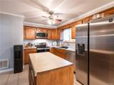 5303 Lawrence Orr Road - Photo 31