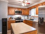 5303 Lawrence Orr Road - Photo 32