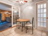 5303 Lawrence Orr Road - Photo 33