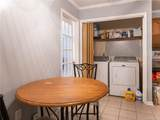 5303 Lawrence Orr Road - Photo 34