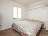 5303 Lawrence Orr Road - Photo 36