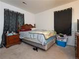 5303 Lawrence Orr Road - Photo 37
