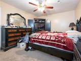 5303 Lawrence Orr Road - Photo 38