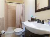 5303 Lawrence Orr Road - Photo 39