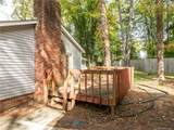 5303 Lawrence Orr Road - Photo 40