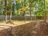 5303 Lawrence Orr Road - Photo 41