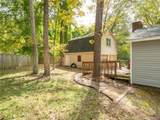 5303 Lawrence Orr Road - Photo 42