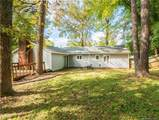 5303 Lawrence Orr Road - Photo 43