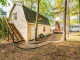 5303 Lawrence Orr Road - Photo 47