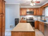 5303 Lawrence Orr Road - Photo 6