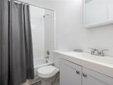 5303 Lawrence Orr Road - Photo 8