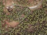 1301 Scenic Vista Drive - Photo 1