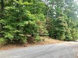 0 Brindlewood Drive - Photo 2