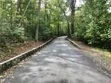 0 Brindlewood Drive - Photo 5