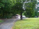 3222 Mt Holly Huntersville Road - Photo 2