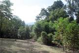 Lot 1 Laurel Mountain Road - Photo 20