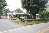 58 Campbell Creek Road - Photo 2
