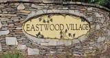 1000 Olde Eastwood Village Boulevard - Photo 16