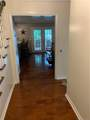 308 Fiddlers Ghost Circle - Photo 14