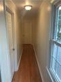 308 Fiddlers Ghost Circle - Photo 15