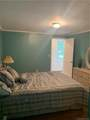 308 Fiddlers Ghost Circle - Photo 16