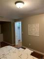 308 Fiddlers Ghost Circle - Photo 17