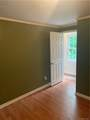 308 Fiddlers Ghost Circle - Photo 18