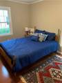 308 Fiddlers Ghost Circle - Photo 19