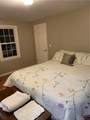 308 Fiddlers Ghost Circle - Photo 20
