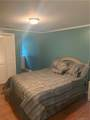 308 Fiddlers Ghost Circle - Photo 22