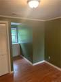 308 Fiddlers Ghost Circle - Photo 24
