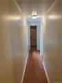308 Fiddlers Ghost Circle - Photo 25