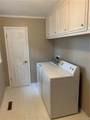 308 Fiddlers Ghost Circle - Photo 26