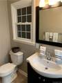 308 Fiddlers Ghost Circle - Photo 27