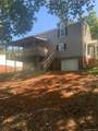 308 Fiddlers Ghost Circle - Photo 4