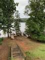 308 Fiddlers Ghost Circle - Photo 32