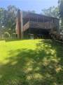 308 Fiddlers Ghost Circle - Photo 36