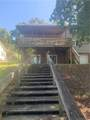 308 Fiddlers Ghost Circle - Photo 5