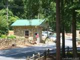 308 Fiddlers Ghost Circle - Photo 42
